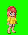 Kryzteinah's avatar