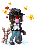 lilmama502's avatar