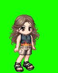 xorenanighthawk's avatar
