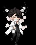 Chiwiian's avatar