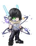 zetera's avatar