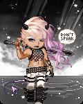 II-Inkubus-II's avatar