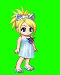 FORGOTTEN_1234's avatar