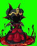 Litilu's avatar