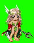 Ship of Dreams's avatar