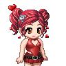 EmotionalRebel's avatar