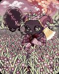 Milky Guro