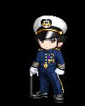 Admiral Hans