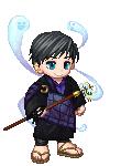 BlueMonkWanderer's avatar
