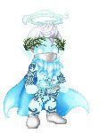 xXSuper_SweetXxx's avatar