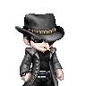 Hitokiri Day's avatar