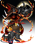 riddla13's avatar