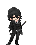 qids's avatar