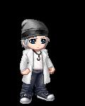 jason12345809's avatar