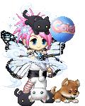 candy_cane_princess's avatar