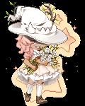 Soft Mom's avatar