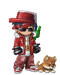 JOE PIMP13's avatar