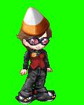 gothicneogeisha's avatar