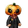 I-XLOvehurtsX-I's avatar