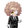 NYAPPY Cafekko Kaede-chan's avatar