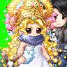 Isabella_The_Yaoi_Bishi's avatar