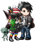 billiejoeshottie1's avatar