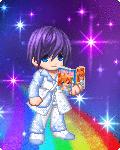 Xx_Junichi-_-Suwabe_xX's avatar