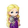 Little Vampire Kisses's avatar