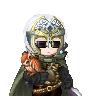 runner12's avatar