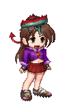 kirstie004's avatar