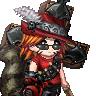 Manderiffic's avatar