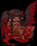 Swaffelen's avatar