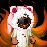 daiskeet's avatar