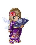 ninja usaji's avatar