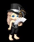 BurningRoseAlive's avatar