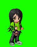 Gwen-DJ's avatar