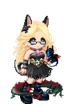 The-Wolf-Named-Kasume's avatar