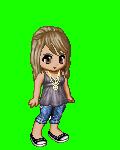 the Real cutiegirl's avatar