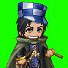 apparitionzero's avatar