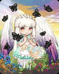 LunarFlowerAngel's avatar