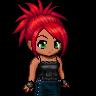 roquera-loca's avatar