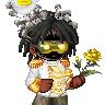 Jokerz Clown's avatar