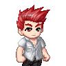 Reno_of_theTurks's avatar