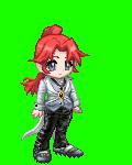 ashleybhaby17's avatar