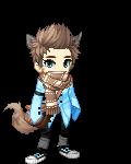 Mc Ioven's avatar