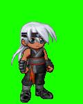 Kiresuozura's avatar