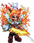 zxLifexz's avatar