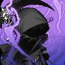 JVOz's avatar