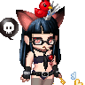 chiXchobits's avatar