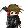 Abdoimh's avatar